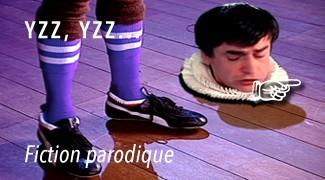 Yzz Yzz