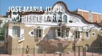 Jose Maria Jujol