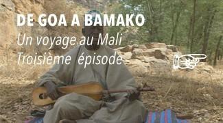 Peuples du Mali: Loin du fleuve