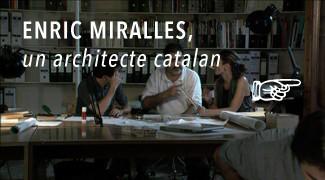 Enric Mirailles
