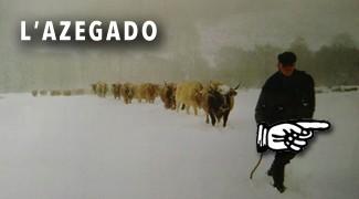 L'Azegado