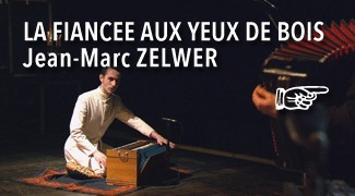 Concert Jean-Marc Zelwer