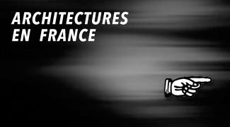 Architecture en France
