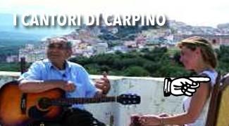 I Cantori di Carpino
