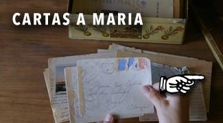 Cartas a Maria