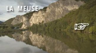Au long de la Meuse
