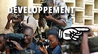 Développement